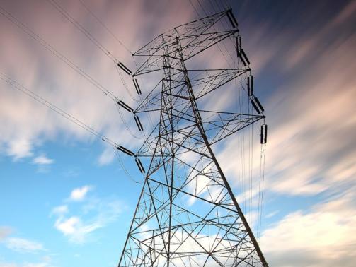 f electricidad 2
