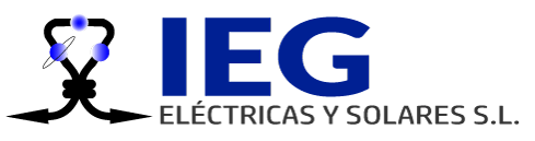 cropped-LOGO-A-IEG-ELECTRICAS.png